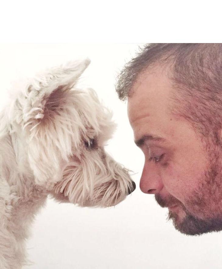 Foto 24 de Especialistas en perros y gatos en Montcada i Reixac | Huellas Centro Veterinario