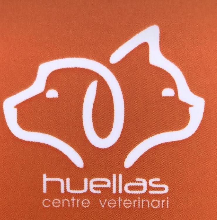 clinica veterinaria huellas especialistas en perros y gatos
