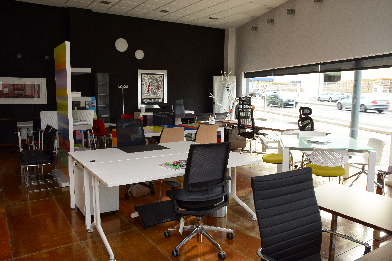 Mesas para despachos