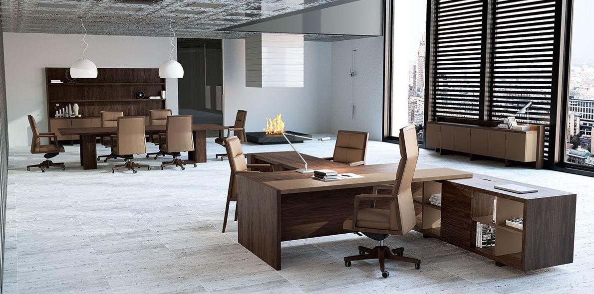 Foto 36 de Tienda de muebles de oficina en  | Office Gandía