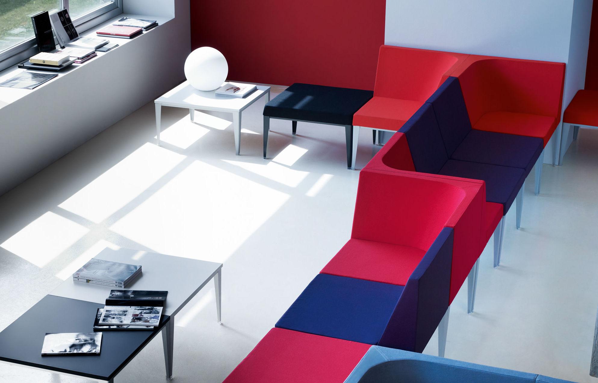 Foto 26 de Tienda de muebles de oficina en  | Office Gandía