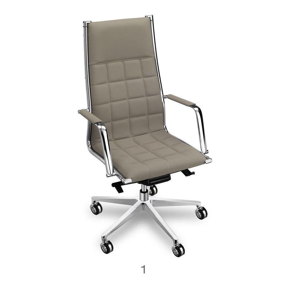 Foto 31 de Tienda de muebles de oficina en  | Office Gandía