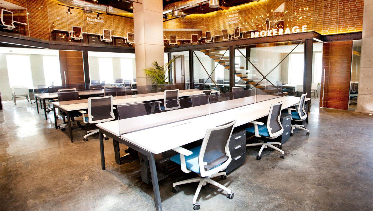 Foto 30 de Tienda de muebles de oficina en  | Office Gandía