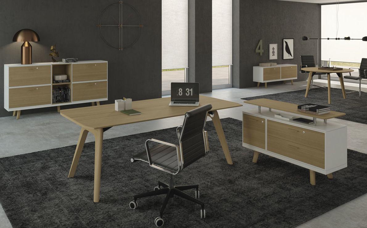 Foto 22 de Tienda de muebles de oficina en  | Office Gandía