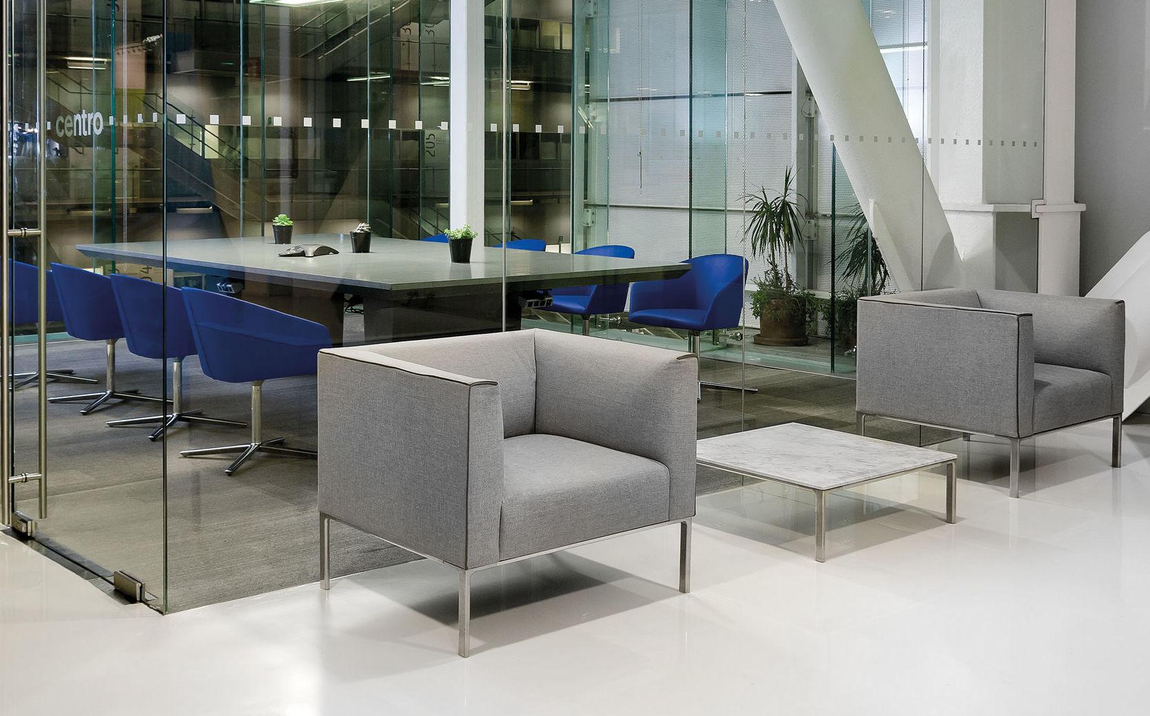 Foto 28 de Tienda de muebles de oficina en  | Office Gandía
