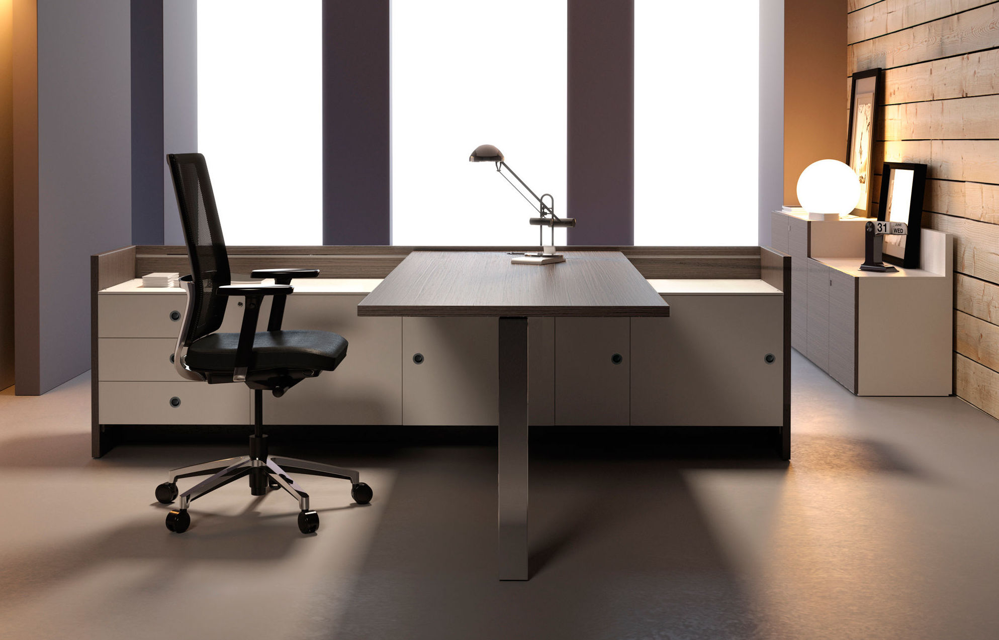 Foto 25 de Tienda de muebles de oficina en  | Office Gandía