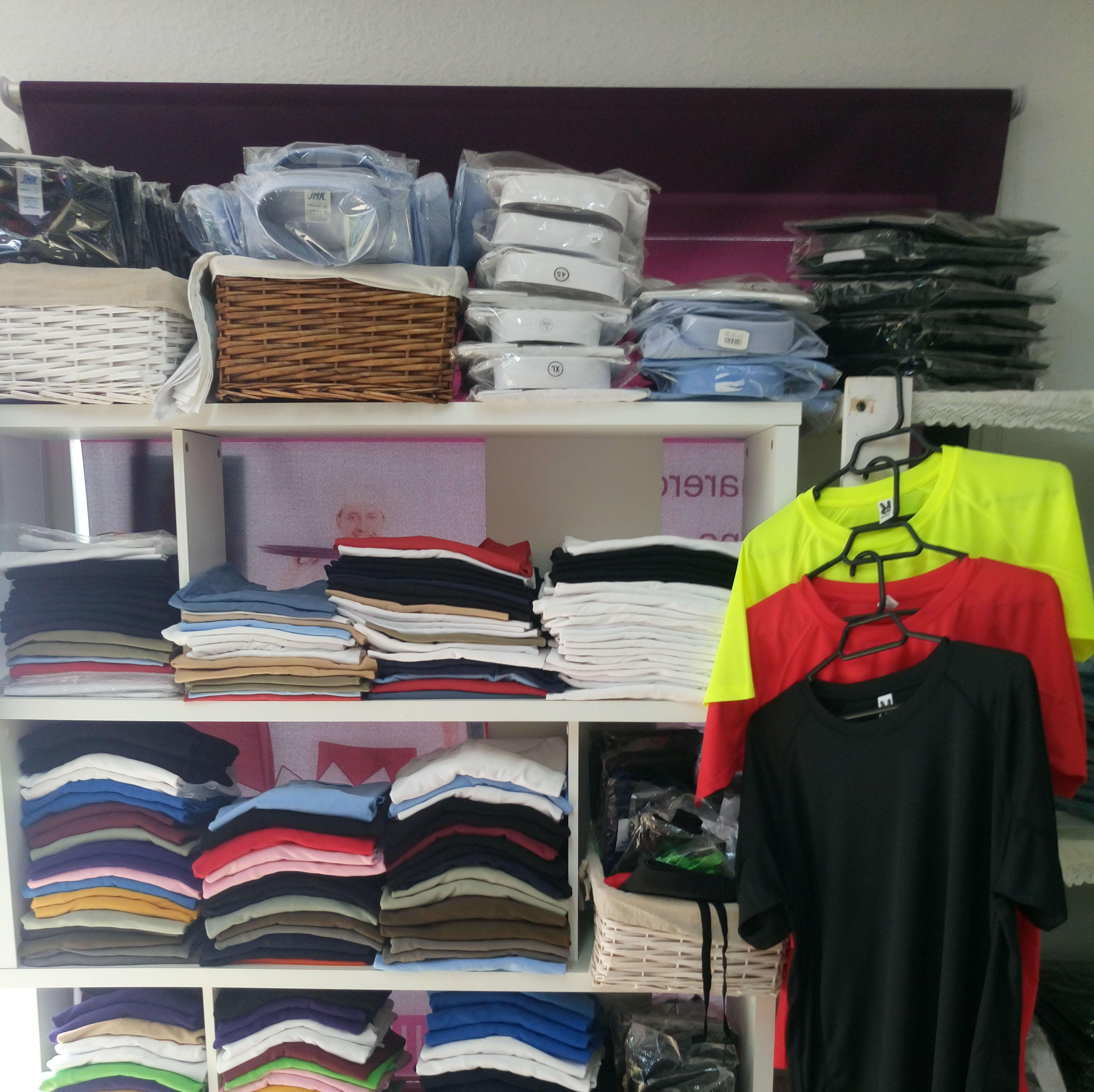 Foto 53 de Uniformes de hostelería en Adeje | Uniformes de Hostelería y Más...