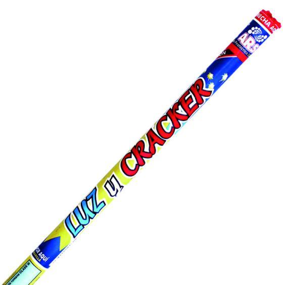 Candela-Luz-y-Cracker-10-bolas
