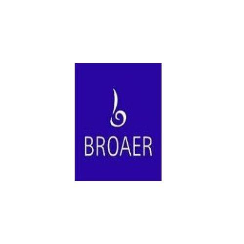 Productos marca Broaer: Servicios de Distribuciones Porcel