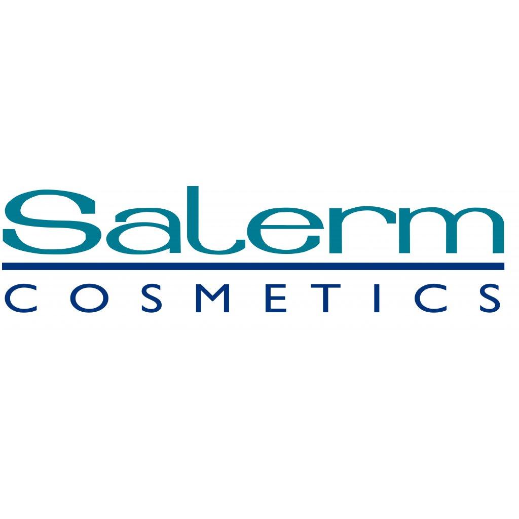 Productos marca Salerm: Servicios de Distribuciones Porcel