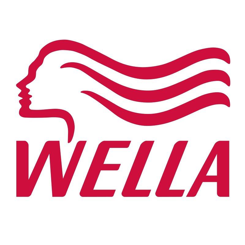 Productos marca Wella: Servicios de Distribuciones Porcel