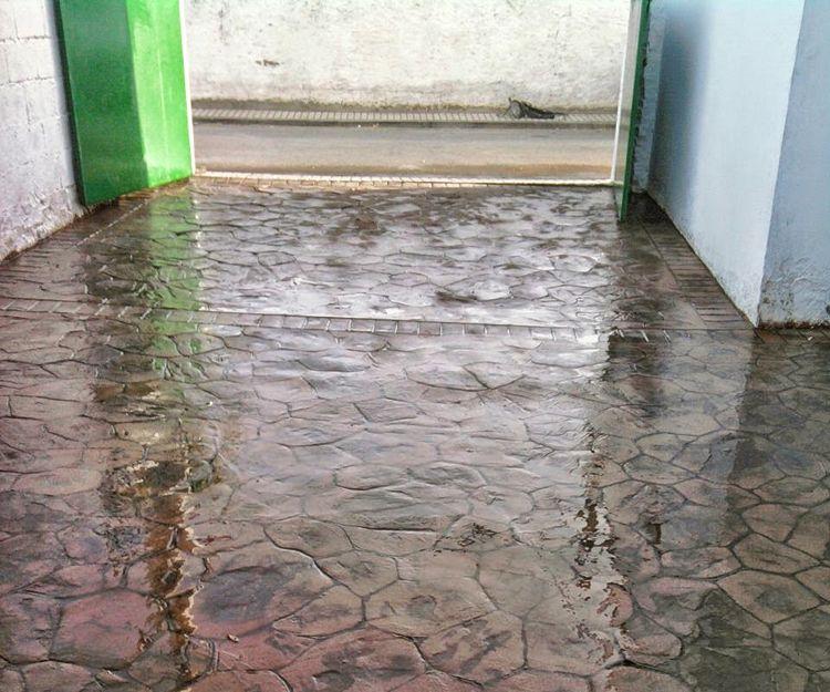 Recuperación de suelos en Córdoba