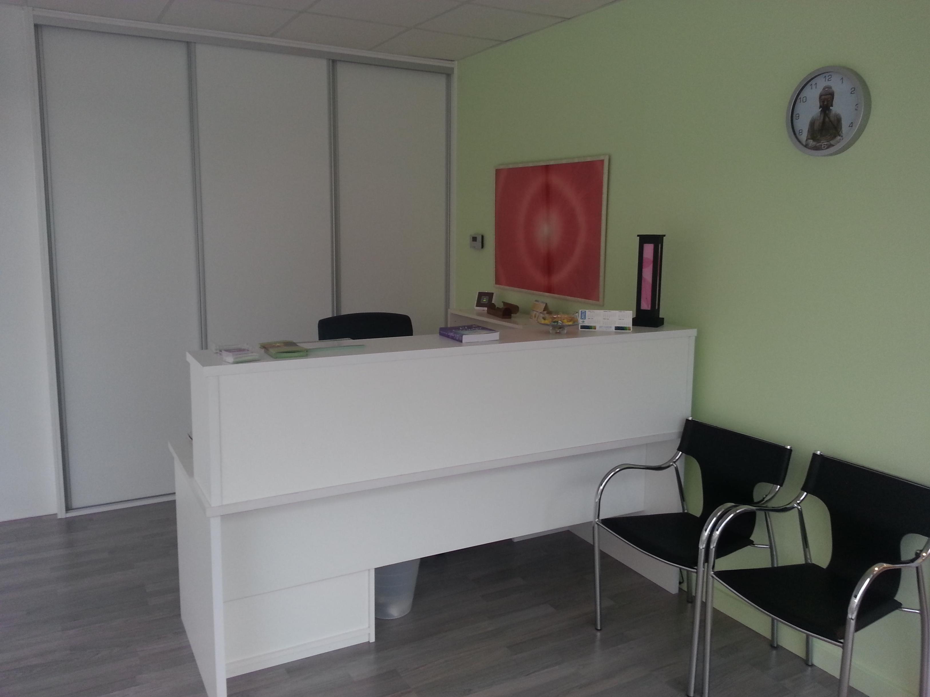 *Kinesiología en El Vendrell | Centre de terapiesnaturals kines