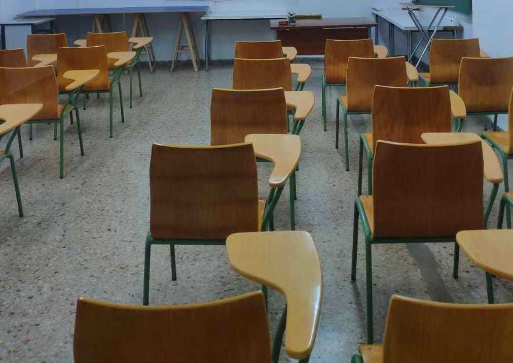 Foto 23 de Limpieza de comunidades y particulares en  | Clean4U