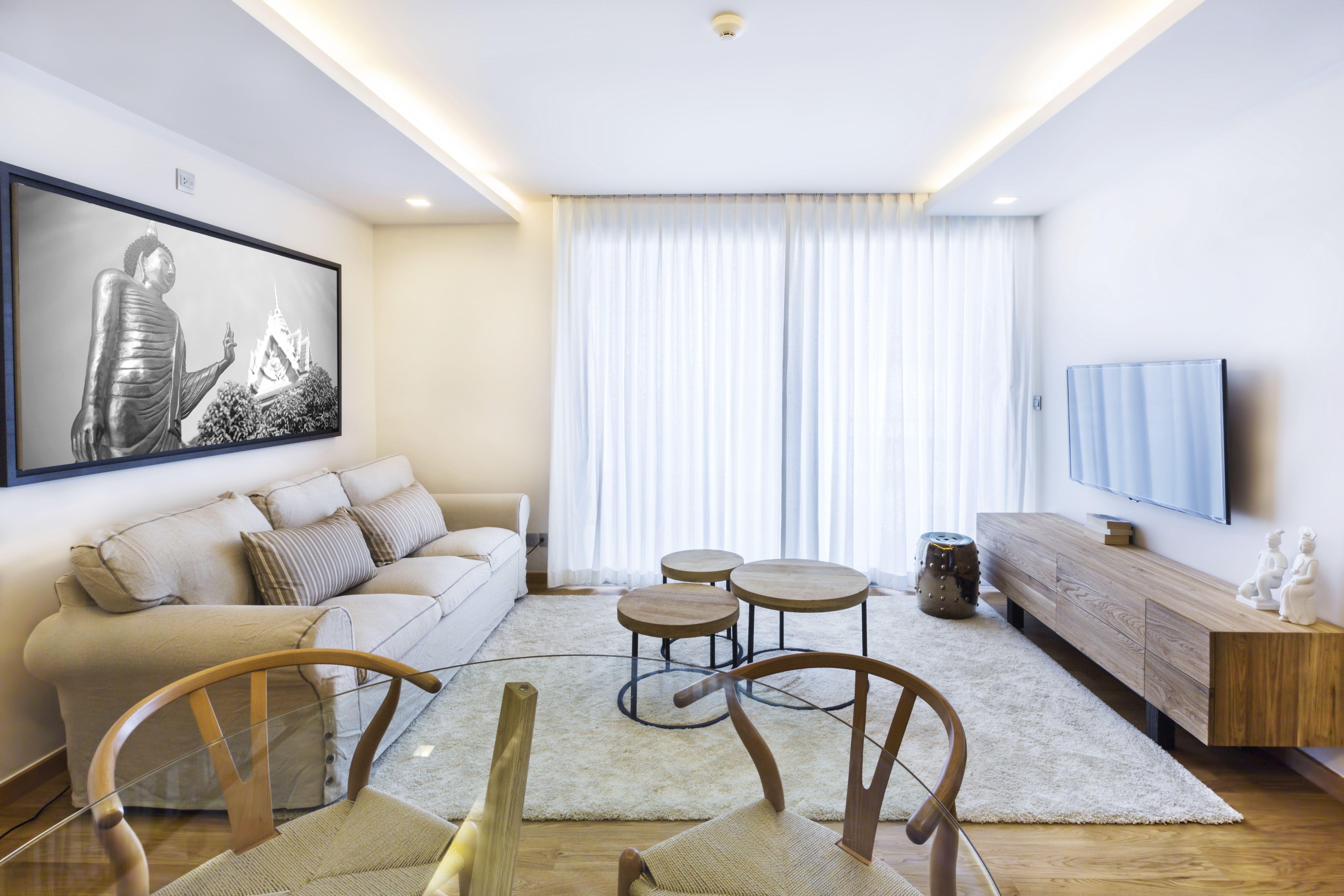 Reforma integral de pisos: Servicios de Raúl Reforma