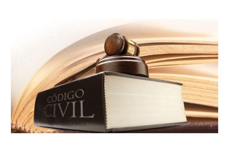 Abogado civil Pontevedra