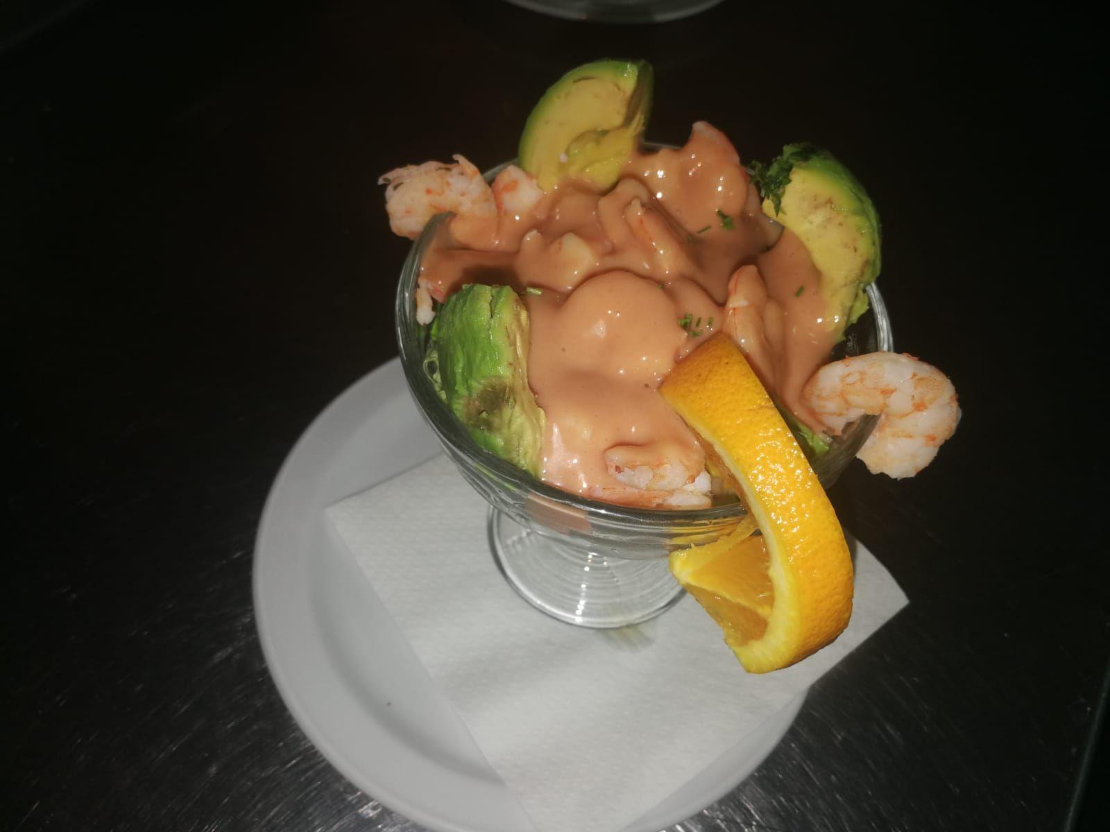 Restaurante con menús para grupos en La Oliva, Las Palmas