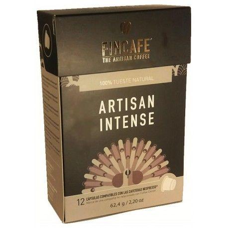 Un buen café: Productos de La Botiga de Fortià