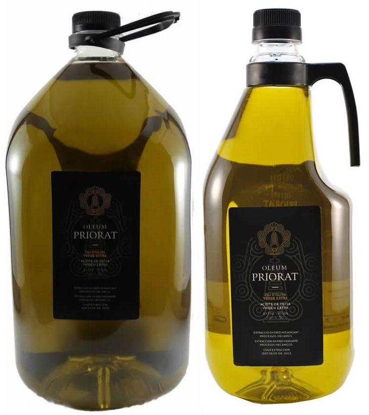 aceite de oliva de calidad y barato