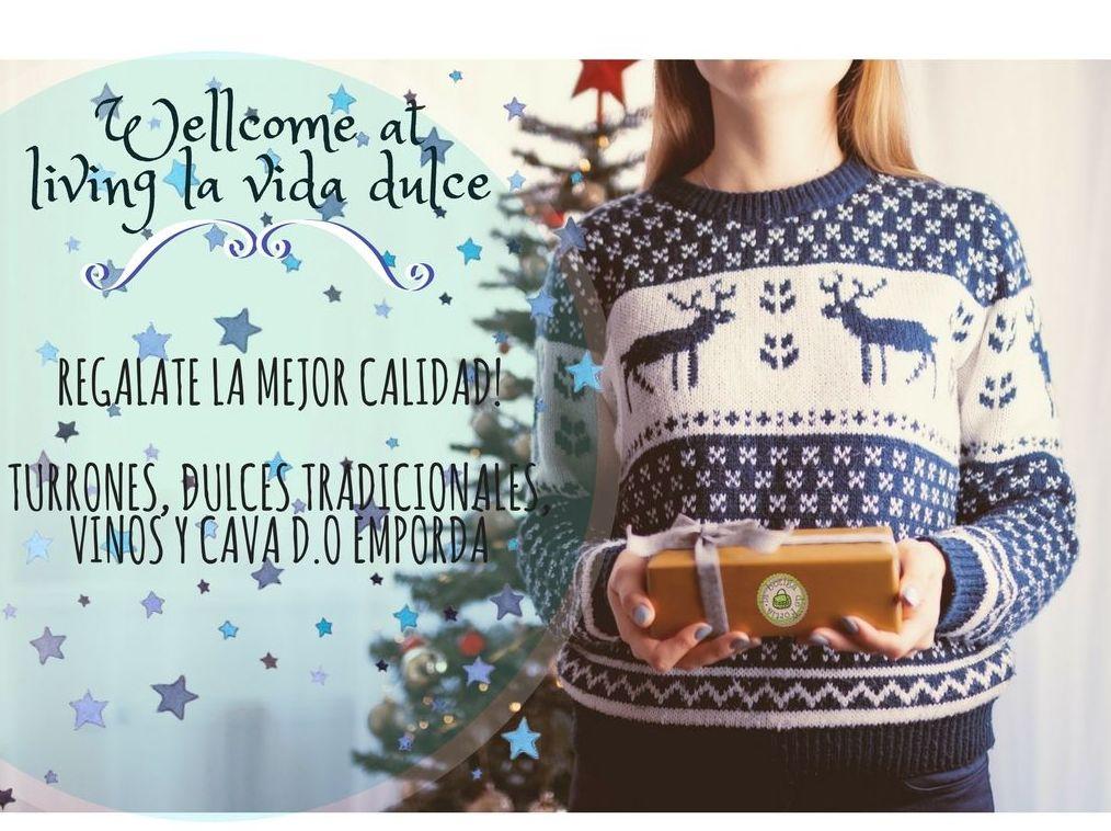 Navidad & tu