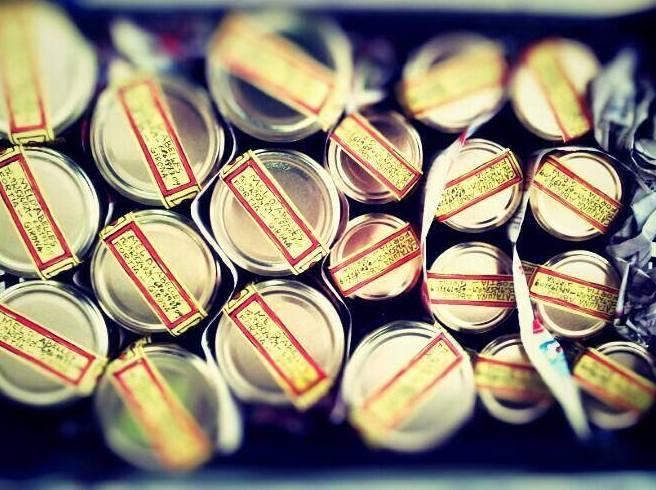 miel milflores de l'Empordà
