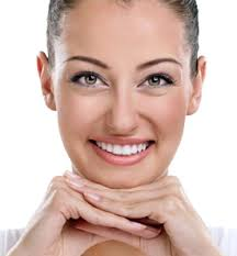 Carillas de porcelana: Servicios de Clínica Dental Box Serrano