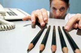 Trastorno obsesivo compulsivo (TOC): Psicología / Psiquiatría de Instituto Psiquiátrico Ipsias