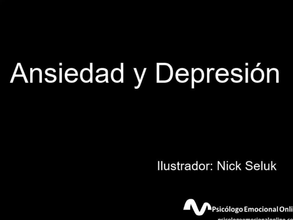 Trastornos depresivos: Psicología / Psiquiatría de Instituto Psiquiátrico Ipsias }}