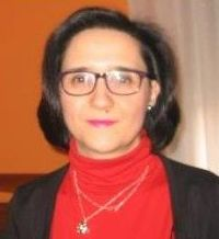 Ruth Fernández Cifuentes. Psicóloga