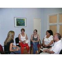 Prevención: Psicología / Psiquiatría de Instituto Psiquiátrico Ipsias