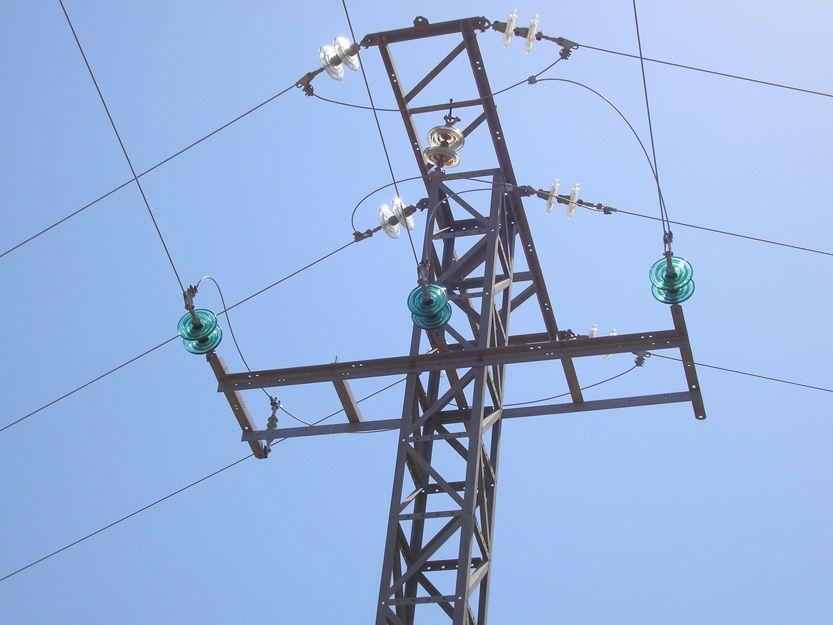 Instalaciones y reparaciones eléctricas en Cartagena