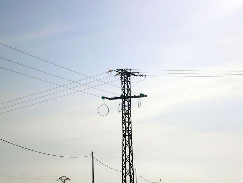 Instalaciones de baja y alta tensión en Cartagena