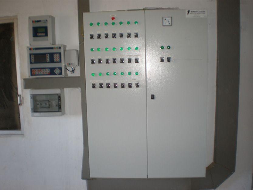 Asesoramiento Gratuito: Servicios de Domani Electricidad
