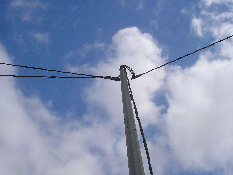 Electricistas 24 horas en Cartagena