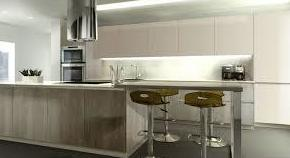 Foto 41 de Decoración y diseño de interiores en Arganda del Rey | Cocinas Parsan