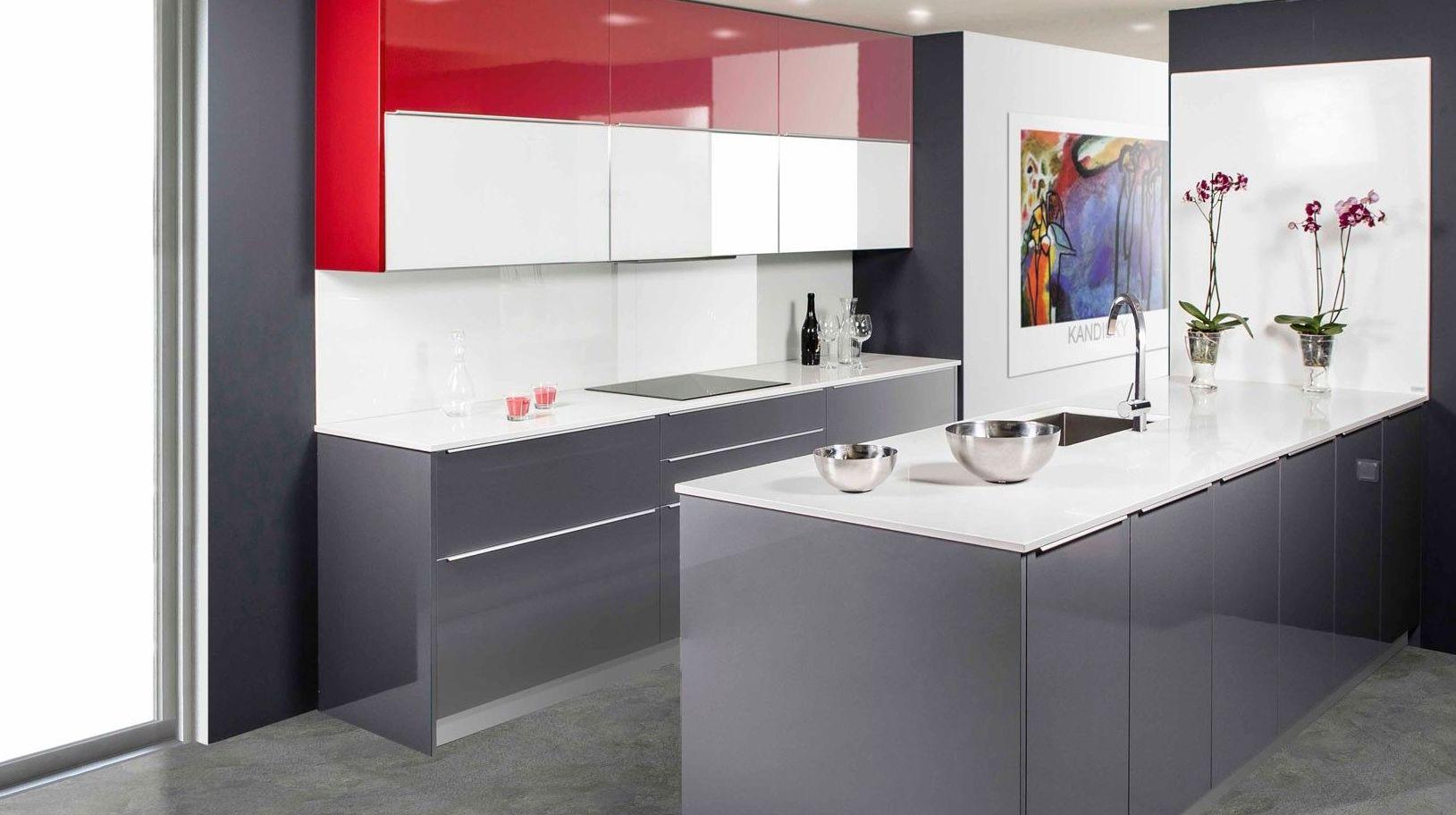 Foto 40 de Decoración y diseño de interiores en Arganda del Rey | Cocinas Parsan