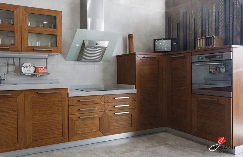 Foto 51 de Decoración y diseño de interiores en Arganda del Rey | Cocinas Parsan