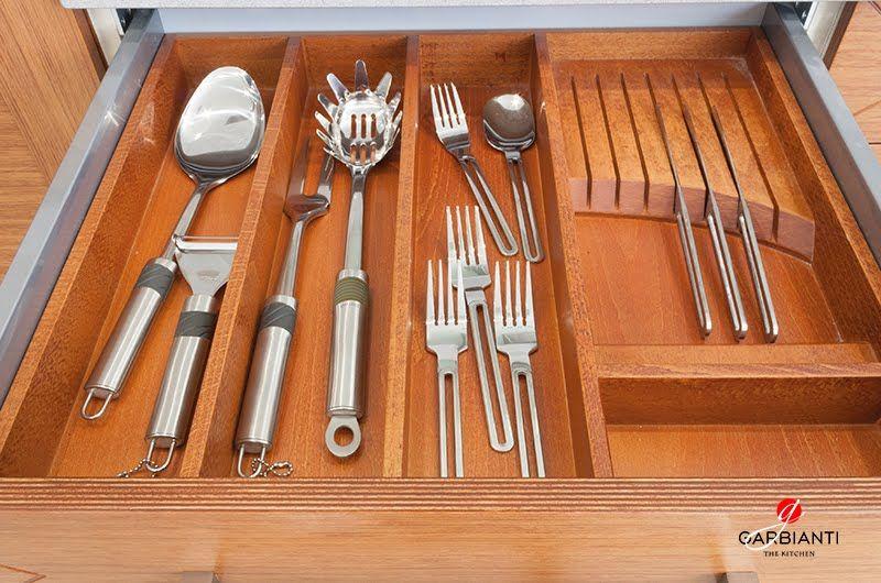 Foto 63 de Decoración y diseño de interiores en Arganda del Rey | Cocinas Parsan