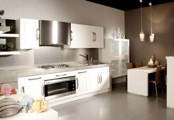 Foto 37 de Decoración y diseño de interiores en Arganda del Rey | Cocinas Parsan