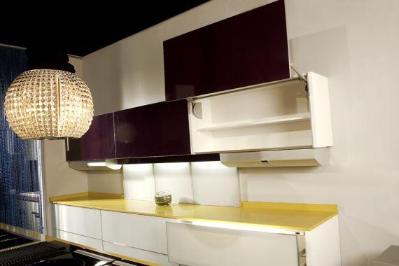 Foto 39 de Decoración y diseño de interiores en Arganda del Rey | Cocinas Parsan