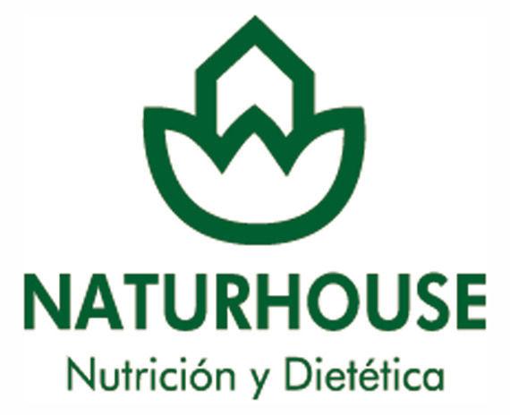 Foto 3 de Dietética y Nutrición en Alcobendas   Naturhouse