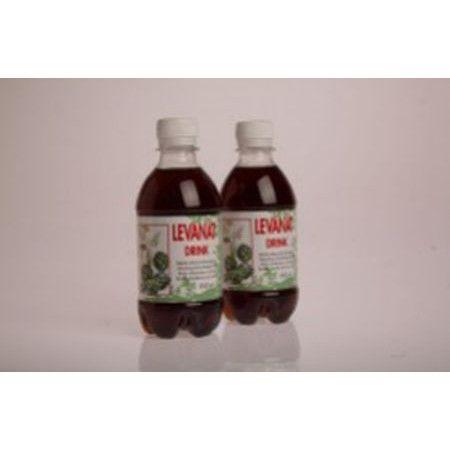 Levanat Drink: Productos de Naturhouse