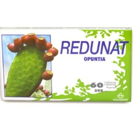 Redunat Opuntia: Productos de Naturhouse