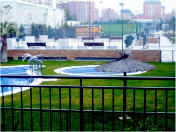 Foto 7 de Gasóleo en Valladolid | Discomtes Energía