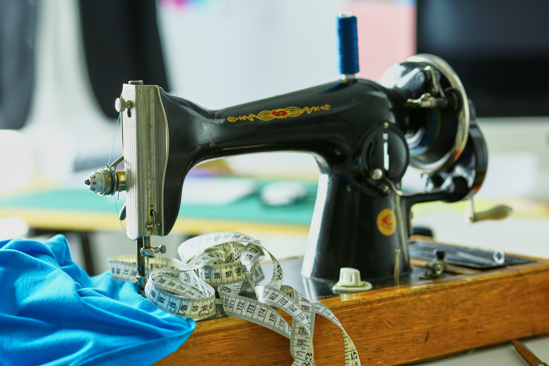 Foto 3 de Máquinas de coser en Valencia | Máquinas de Coser Jesús De Vargas
