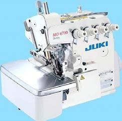 Industriales: Productos de Máquinas de Coser Jesús De Vargas