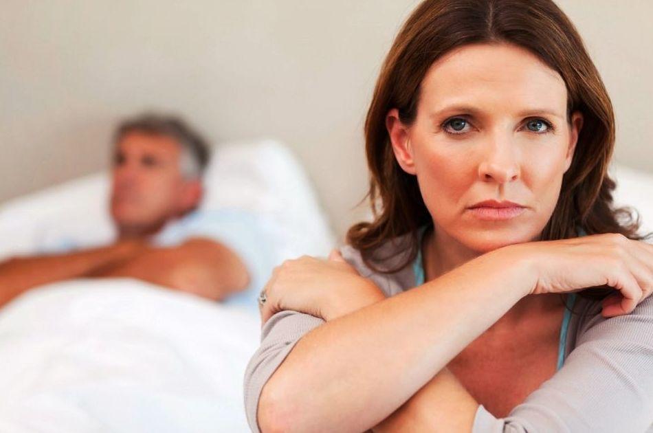 La fisioterapia puede ayudar a mejorar los problemas o disfunciones sexuales