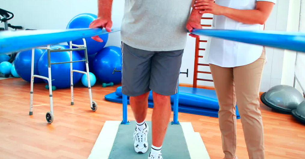 Rehabilitación: Tratamientos y precios de Clínica Anyme