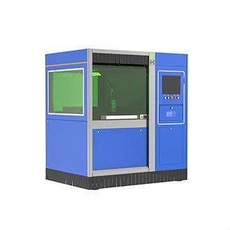 Máquina láser de corte por fibra MF-P3760