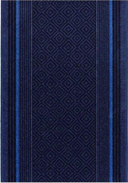 Pasillero Jura 67 cm. Azul